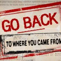 Go Back : une télé-réalité choc pour dénoncer le racisme sur France 2 ?