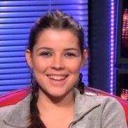 Star Academy 2013 : Pauline éliminée, (presque) que des vrais chanteurs dans le chateau