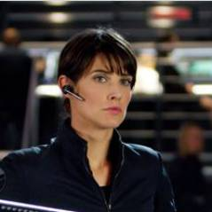 SHIELD saison 1 : Cobie Smulders d'How I Met Your Mother en Maria Hill ?