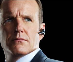 Maria Hill pourrait retrouver l'agent Coulson