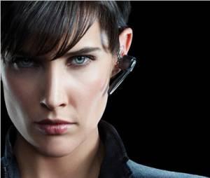 Cobie Smulders de retour dans l'univers de The Avengers ?