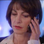 Tiger Lily : Lio dans un Desperate Housewives à la française pour France 2 ?