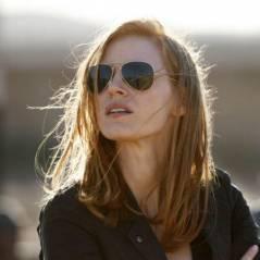 Zero Dark Thirty : le Pakistan boycotte le film de Kathryn Bigelow