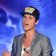 """Nouvelle Star 2013 - Paul : """"Je soutiens Florian mais je pense que Sophie-Tith va gagner"""""""