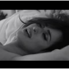Penélope Cruz chanteuse : Decirnos Adios, un clip à regarder sans le son
