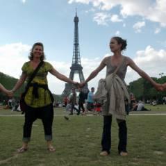 Loi ridicule : les Parisiennes ont enfin le droit de mettre un pantalon