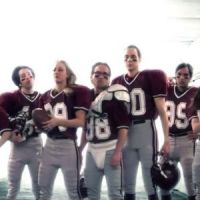 The Big Bang Theory : Sheldon et ses geeks à la mode du Super Bowl