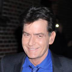 "Charlie Sheen : ""The Big Bang Theory n'est qu'un ramassis de m*rde"""