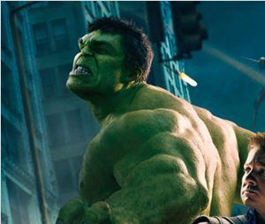 Hulk devrait être le méchant de The Avengers 3