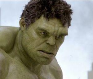 Hulk en méchant ?