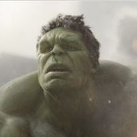 Hulk : film solo puis grand méchant dans The Avengers 3 ?