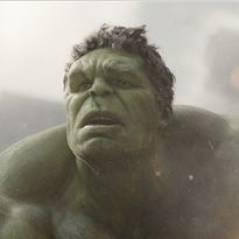 Hulk : film solo puis grand méchant dans The Avengers 3 ?