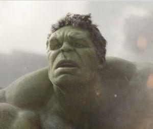 Bientôt un film solo pour Hulk ?