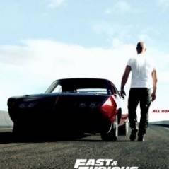 Fast and Furious 6 : une dernière mission hallucinante et un retour inattendu !