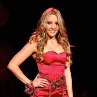 Amanda Bynes : nouveau badbuzz pour la nouvelle Lindsay Lohan