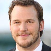 Gardiens de la Galaxie : Chris Pratt va mener les super-héros