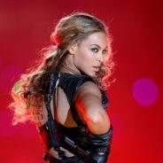 Beyoncé au Super Bowl 2013 : sa tenue en cuir fait rager PETA