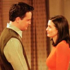 Go On saison 1 : Monica et Chandler de Friends se retrouvent dans la série de Matthew Perry ! (SPOILER)