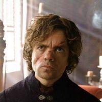 Game of Thrones saison 3 : les premières intrigues se dévoilent (SPOILER)