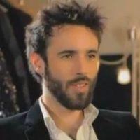 Aymeric Lompret (ONDAR) : il craque en direct pendant son sketch (VIDEO)