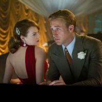 Gangster Squad : 5 choses à savoir sur le film de Ryan Gosling