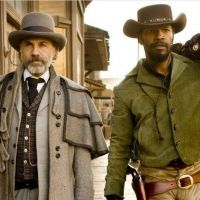 Django Unchained : Quentin Tarantino explose son record en France