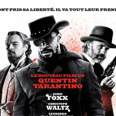 Django Unchained : Quentin Tarantino explose son record en France