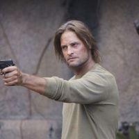 Josh Holloway : Sawyer de Lost bientôt en agent très spécial sur CBS ?