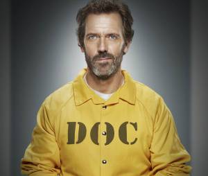 Hugh Laurie pourrait bien donner la réplique à George Clooney dans le film de science-fiction Tomorrowland.