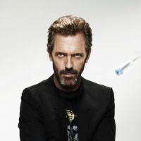 Hugh Laurie et George Clooney : un futur duel chez Disney ?