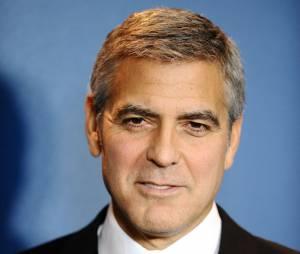George Clooney tiendra le rôle principal de Tomorrowland, présenté comme un néo Rencontre du Troisième Type.