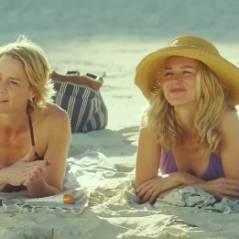 Perfect Mothers : Naomi Watts en cougar dans la nouvelle bande-annonce