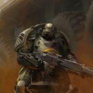 Destiny : les créateurs de Halo dévoilent leur nouveau jeu !
