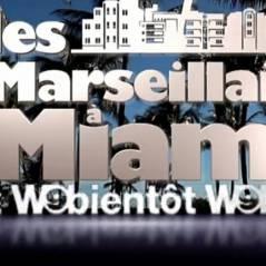 Les Marseillais : on oublie Miami et place à Cancún pour Shanna et les autres