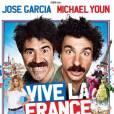 Vive La France est actuellement au cinéma