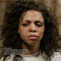 Chris Brown et Rihanna : leur passé violent dans New York Unité Spéciale