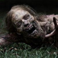 """Première cellule """"zombie"""" : bientôt des """"Walking Dead"""" parmi nous ?"""