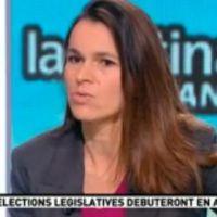 """Arthur au Luxembourg : Aurélie Filippetti tacle son manque de """"sens civique"""""""