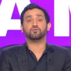 YOLO (W9) : Cyril Hanouna se moque de la nouvelle série-réalité