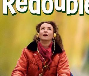Camille Redouble snobé aux César 2013