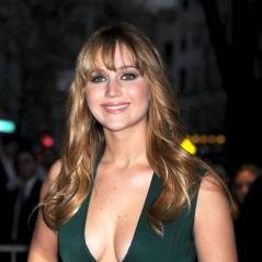 Jennifer Lawrence : les Oscars 2013 lui font perdre ses nerfs