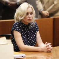 Lindsay Lohan reine de la lose : procès perdu contre Pitbull