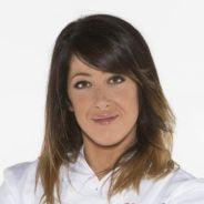 Top Chef 2013 : Latifa Ichou éliminée, le fun aussi ?