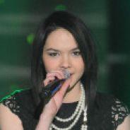 Gagnant Nouvelle Star 2013 : Sophie-Tith donnée vainqueur (presque) à l'unisson !