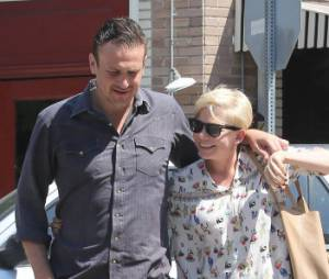 Jason Segel et Michelle Williams ont rompu à cause de la distance;