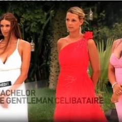 Le Bachelor 2013 - Livia, Déborah et Magalie : Adriano a déjà choisi