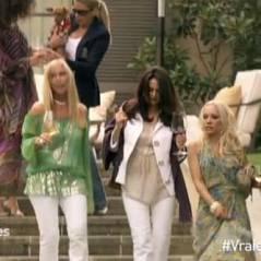 Les Vraies Housewives sur NT1 : des desperate housewives à la française ?