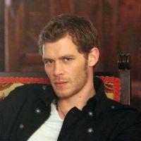 The Vampire Diaries saison 4 : du sexe pour Klaus dans l'épisode 16 (SPOILER)