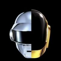 Daft Punk : un extrait de leur prochain titre... en quinze secondes
