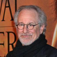 Steven Spielberg : un projet de Stanley Kubrick pour sa minisérie sur Napoléon